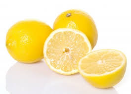 Warm lemon water and its benefits