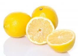 Warm lemon water and its benefits