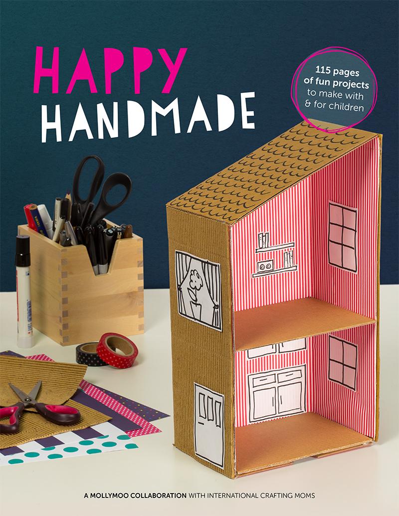 HAPPY_HANDMADE_cover
