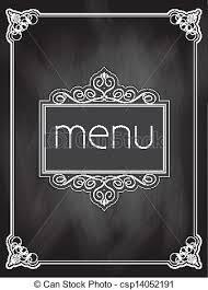 Make a menu for NoFoodWaste Project - OrganisingChaosBlog