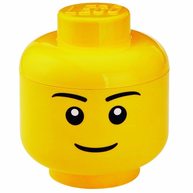 Kids Organization - Lego-Organization